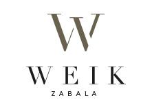 Weik Zabala